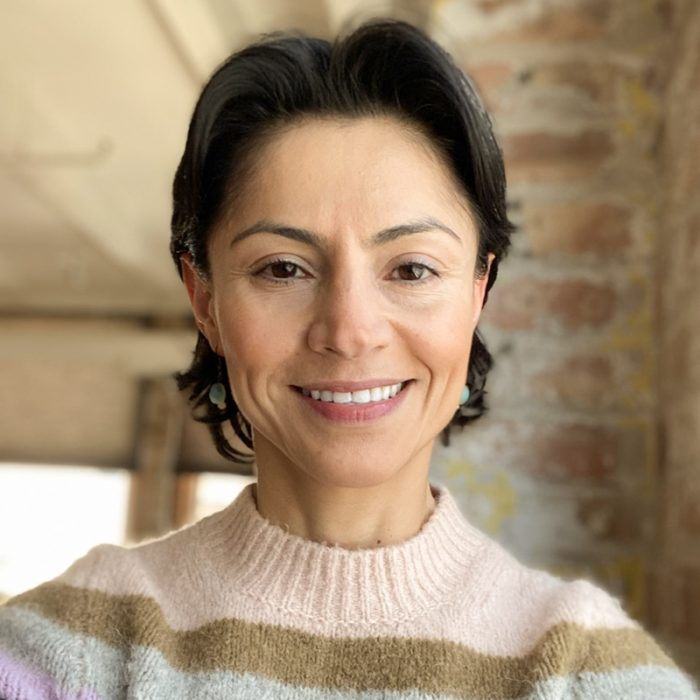 Bibiana Adames PhD